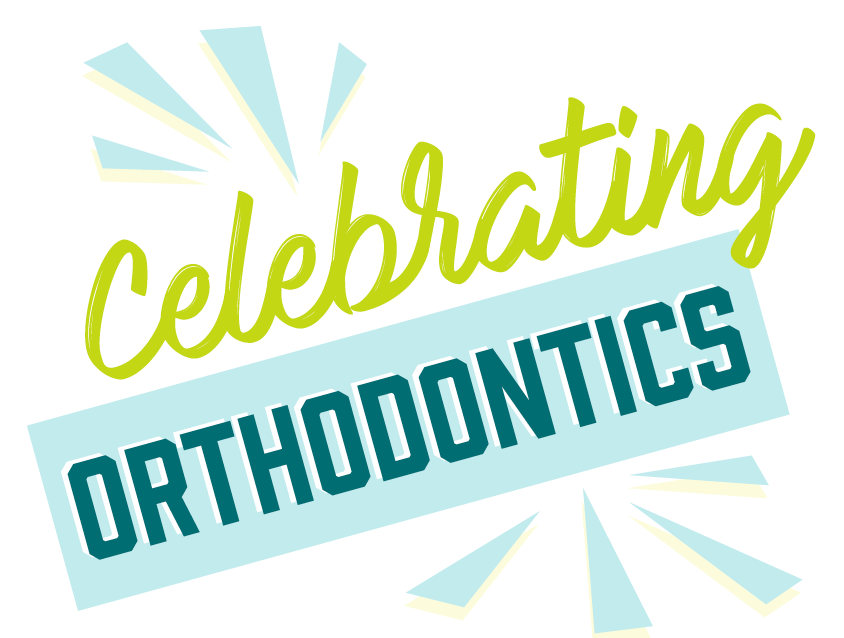 orthodontic_health_month