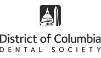 District of Columbia Dental Society